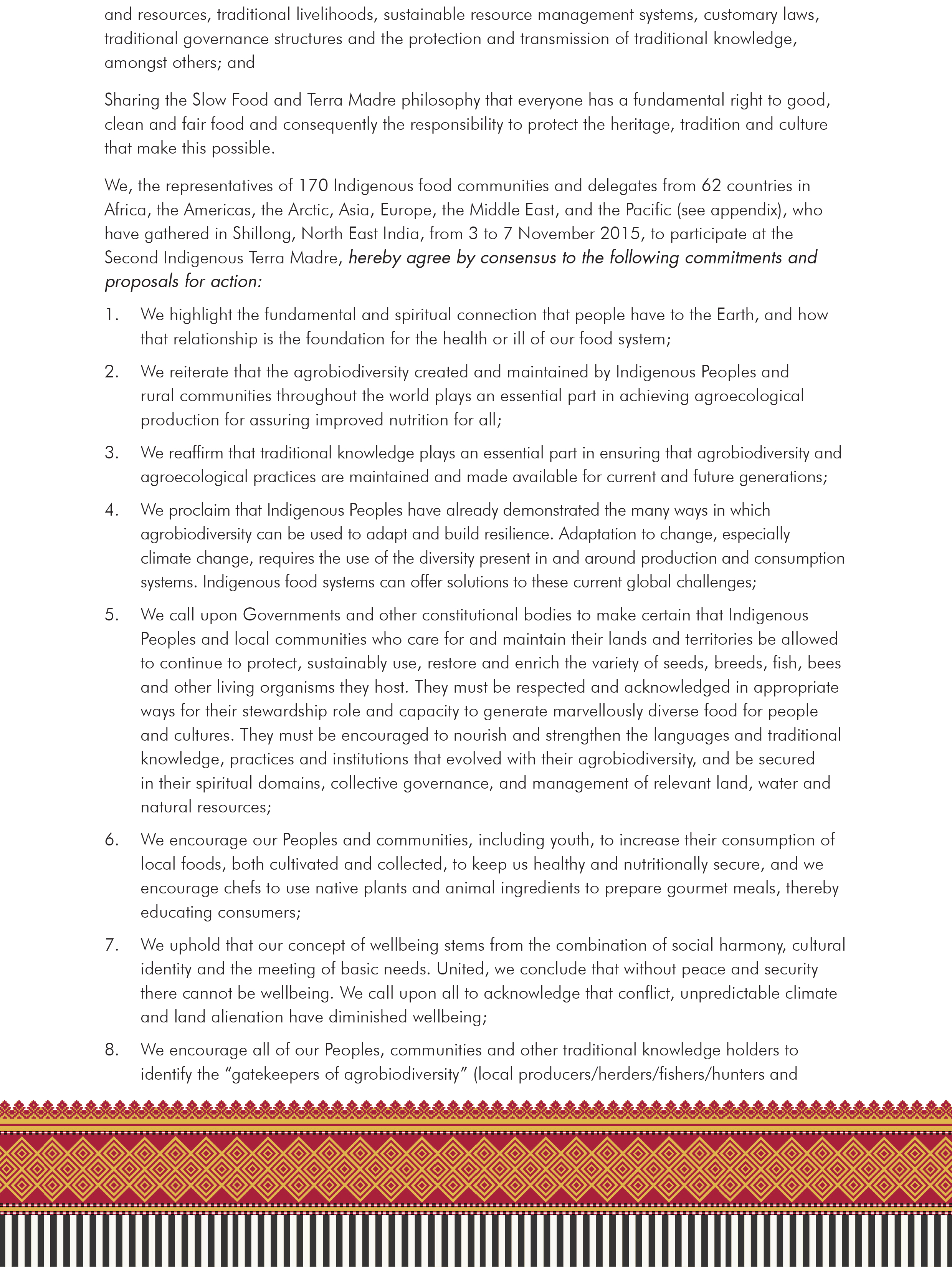 2 THE SHILLONG DECLARATION_English_7 March 2016-2