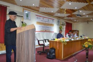 indigenous marketing pathway meghalaya