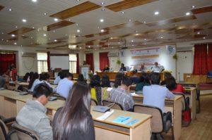 ICAR RC for NEH Region workshop